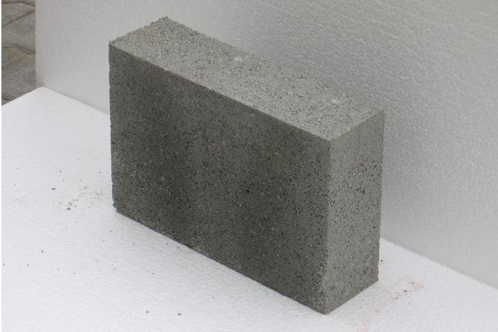 Boltar rustic 10x25x37