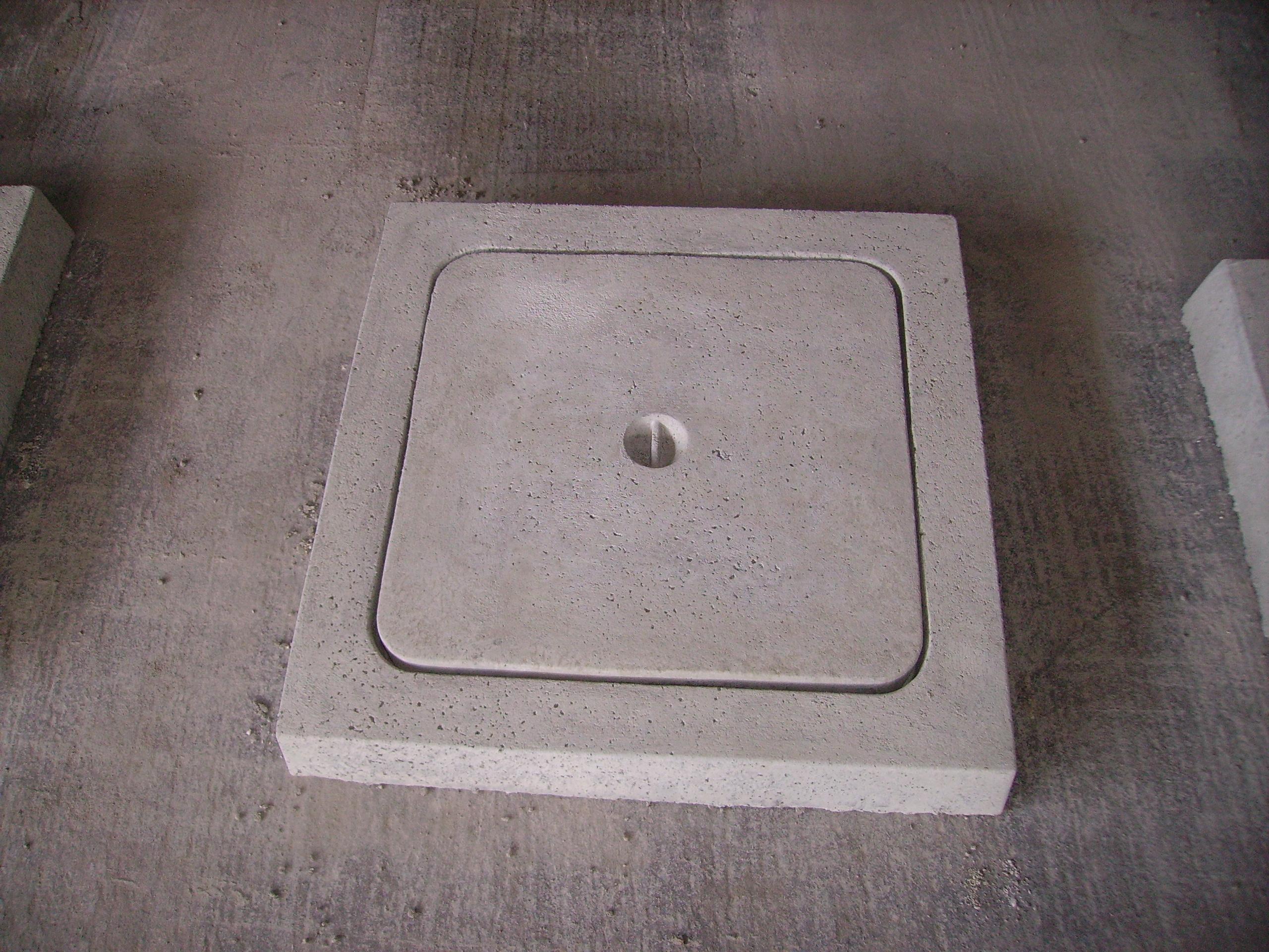RAMA  PLUS CAPAC 70 X 70 X 10 cm